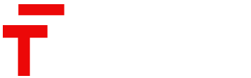Pierre Elliott Trudeau Foundation